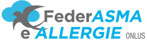 Logo Federasma Big Power